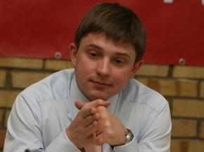 Киевсовет ликвидировал Киевский Будивельник