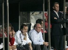 Эксперт: Бавария станет Чемпионом досрочно