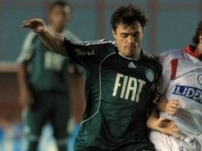 Динамо почало переговори про оренду Клебера