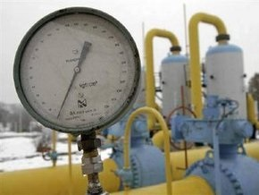 Газпром: Нафтогаз вновь отказался транспортировать газ