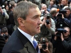 Черновецкий хочет купить Арсенал за 1 гривну