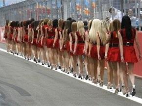 Босс F1 отказался от аренды стамбульского автодрома