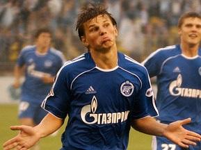 Венгер підтвердив інтерес до Аршавіна