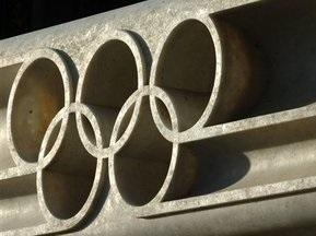 США відмовилися від Олімпіади-2018