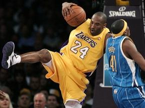 NBA: Фаворити переможені