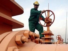 Нафтогаз считает неадекватной предложенную Россией цену за газ