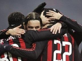 Милан рассказал о грядущих трансферах