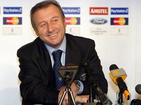 Експерт: Аршавін для Чемпіонату Італії не підходить