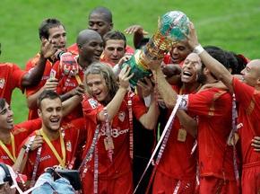 В 2009 году Кубка РЖД не будет