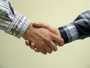 Украинские банки подписали Меморандум о сотрудничестве