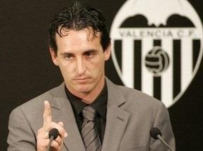 Тренер Валенсії: У матчі з Динамо зіграє фактор погоди