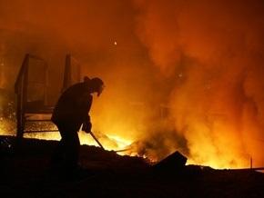 ArcelorMittal продает свою часть в Dillinger Huette за 777 млн евро