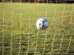 Европейские чемпионаты: Обзор матчей уикенда