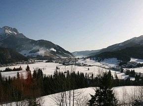 Биатлон: Премьера сезона в Тирольских Альпах