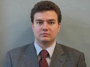 У Дніпропетровську спростовують інформацію про зупинку робіт з Євро-2012