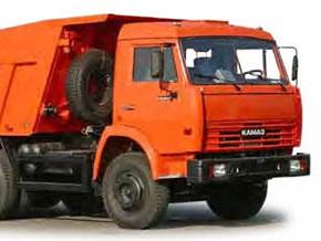 Daimler приобретает долю в КАМАЗе