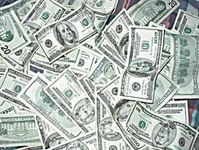 Конгресс США выделит $14 млрд американским автопроизводителям
