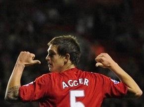 Милан нацелился на защитника Ливерпуля