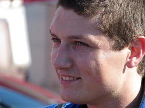 Украинцы выступят в польской Гонке чемпионов по ралли
