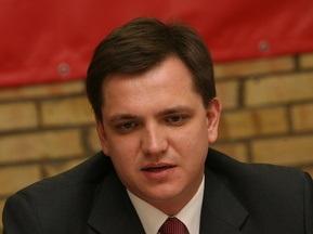 Павленко: Харьков может принять Евро-2012