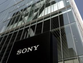 Sony сокращает 8 тысяч рабочих мест