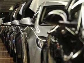Компания General Motors признала, что  выпускает автомобили низкого качества