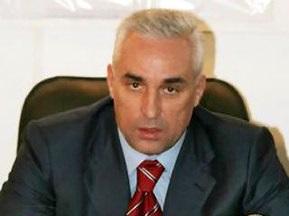 Ярославский обещает громкие пополнения в Металлисте