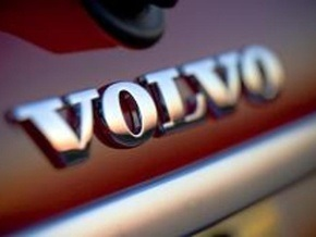 СМИ: Ford начал продажу Volvo