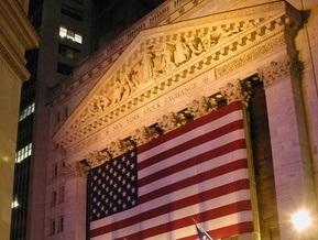 Две крупнейшие в мире фондовые биржи намерены объединиться
