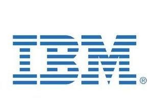 Японский профсоюз обвинил IBM в принуждении сотрудников к увольнению