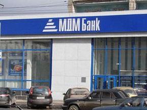 В России готовится крупнейшее слияние частных банков