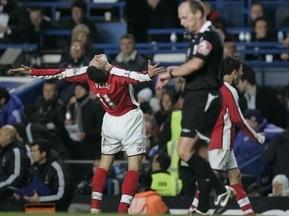 Фотогалерея: Премьер-лига: 15-й тур в фотографиях