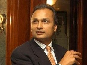 В Индии назвали самого счастливого бизнесмена