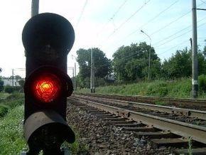 До 12 декабря Укрзалізниця разработает гибкие тарифы на пиковые периоды