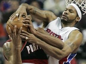 Фотогалерея: День из жизни NBA. 1 декабря