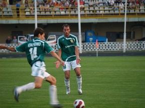 Ворскла сильнее Зари, Кривбасс и ФК Львов добывают победы на последних минутах