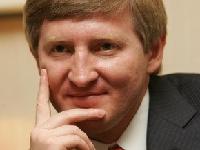 Болгария разрешила компании Ахметова приобрести ведущую угольную компанию США