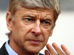 Арсенал хоче 14-річного бразильця