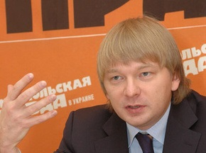 Донецкий Шахтер подаст в суд на Москву