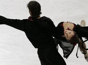 Эксперт: Украинцы поведут борьбу за золото на Кубке России