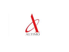 Суд вновь обязал Altimo продать акции Киевстар