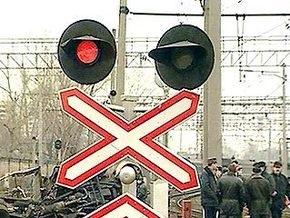 Укрзалізниця заявила о чрезвычайной изношенности пригородных поездов