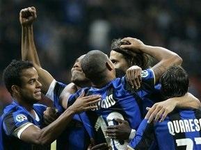 Серия А: Дубль Ибрагимовича сохраняет Интер на  первом месте