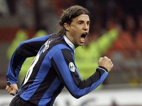 Реал ищет замену ван Нистелрою