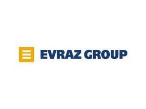 Evraz Group снижает зарплаты на своих предприятиях в России