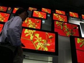 Производителей ЖК-мониторов оштрафуют более чем на полмиллиарда долларов