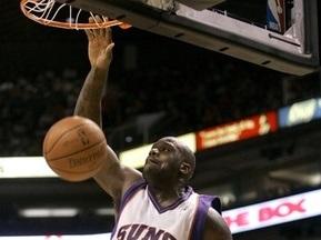 Фотогалерея: День из жизни NBA. 13 ноября