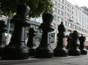Кубинец берет шахматную корону в блице