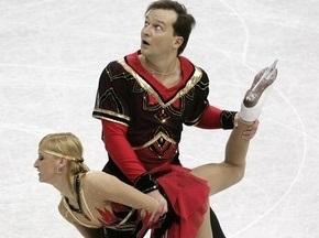 Українські фігуристи починають сезон із перемог