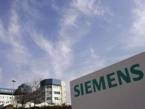 Fujitsu выкупит долю Siemens в Fujitsu Siemens Computers